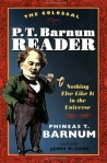 P. T. Barnum Reader