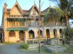 Alipore traditional house 1
